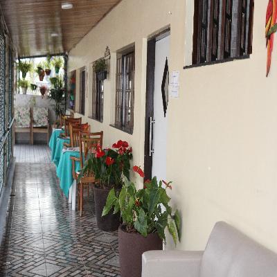 Asilo de Idosos em São Caetano do Sul