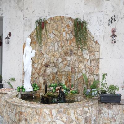 Hotel para Idosos em Santo André
