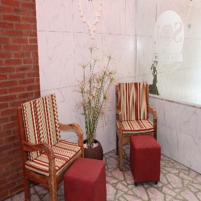 Residencial para Idosos em Santo André