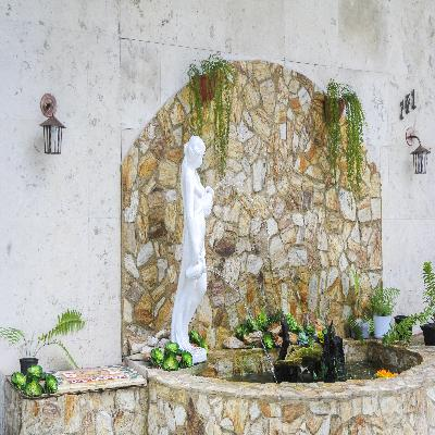 Residencial para Idosos em São Caetano do Sul